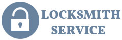 Acworth GA Locksmith Store Acworth, GA 678-301-2598